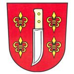 4c-Logo-CZ-Village-Milovice.jpg