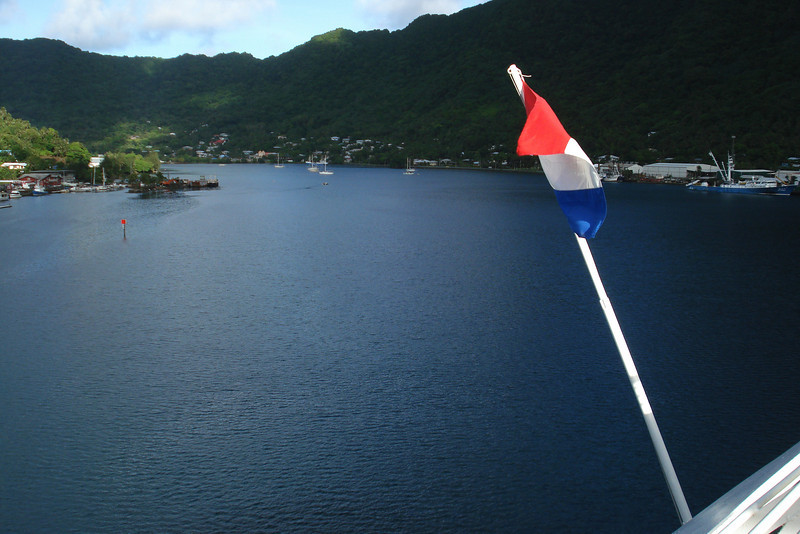 Flying the Dutch Flag.jpg