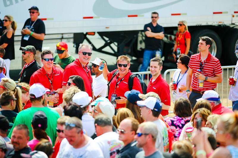 NASCAR_Lowes_113.jpg