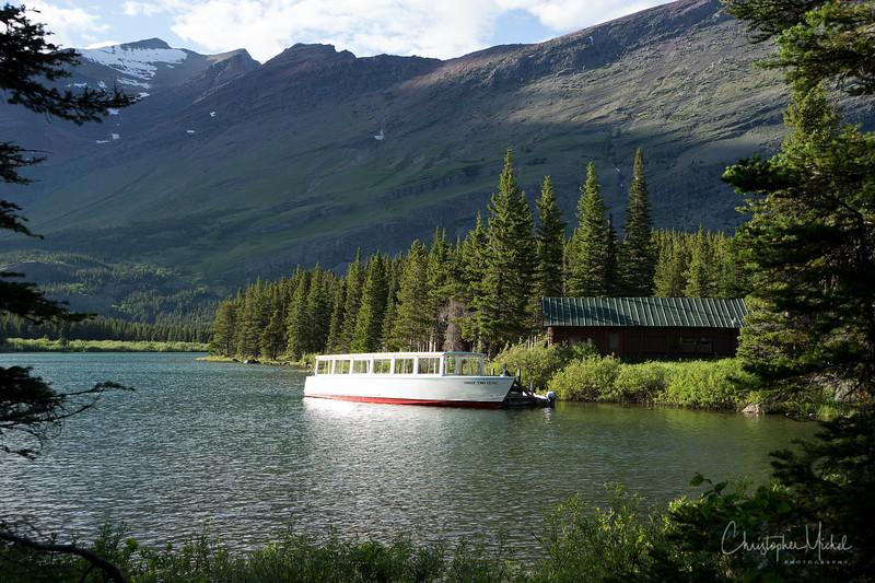 150613_grinnell_glacier_hike_lake_josephine_8925.jpg