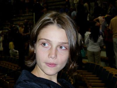 2004 04 23 Graduation Pam
