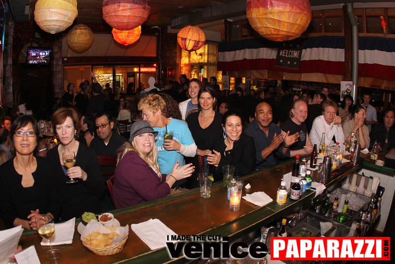 01.20.09 Barack Obama's Inauguration Party at James' Beach and the Canal Club.  Neighborhood Ball.  www.canalclubvenice.com www.jamesbeach.com Photos by Venice Paparazzi (215).JPG