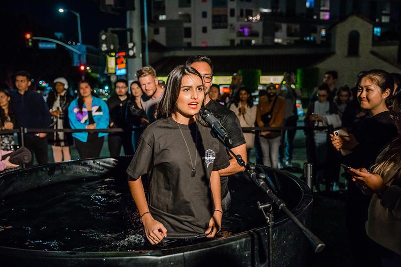2019_27_01_Hollywood_Baptism_Sunday_FR-77.jpg