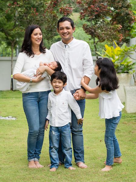 natasha's_family_portrait-44.jpg
