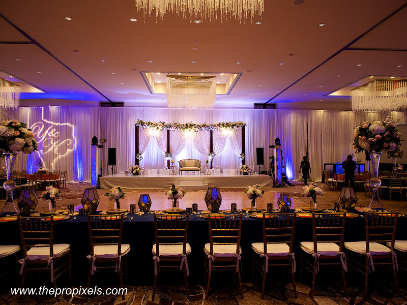 Khushbu-Wedding-2018-03-24-002195.JPG