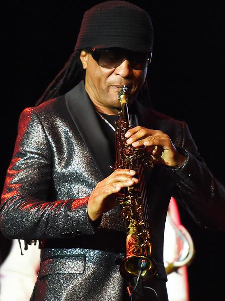 jazz festival 10-13-18-340.jpg