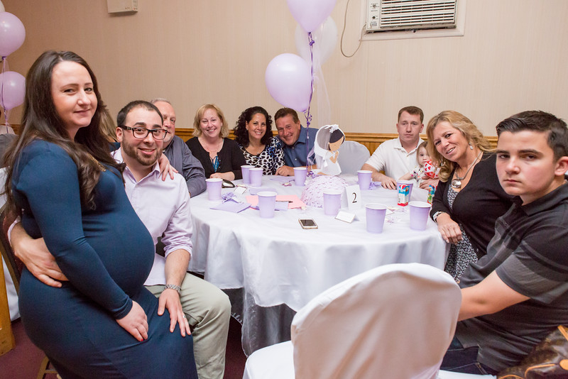 Mikayla and Gianna Communion Party-68.jpg
