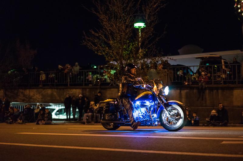 Light_Parade_2015-08425.jpg