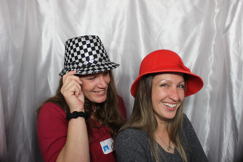 PhxPhotoBooths_Images_257.JPG
