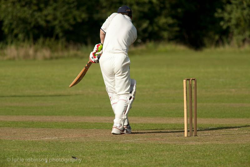 110820 - cricket - 377.jpg