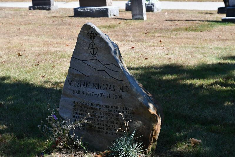 St-Joseph-Cemetery-Oct2019-153.jpg
