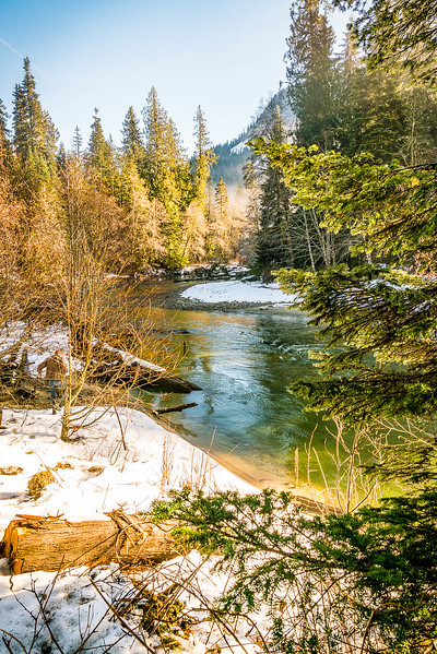 North-Cascades-0239.jpg