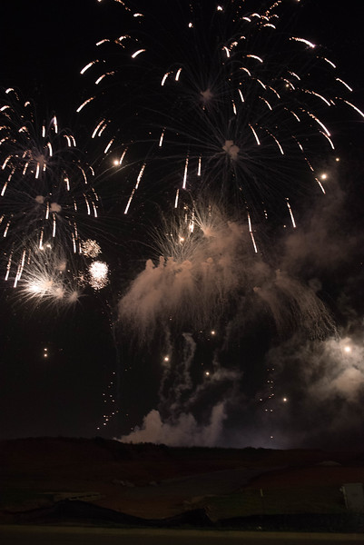 20150704Independence Day-2-501.jpg