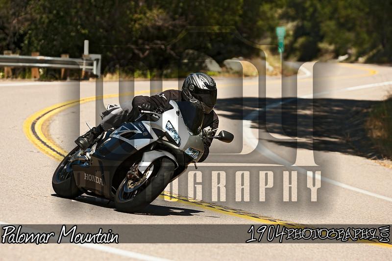 20120603_Palomar Mountain_0153.jpg