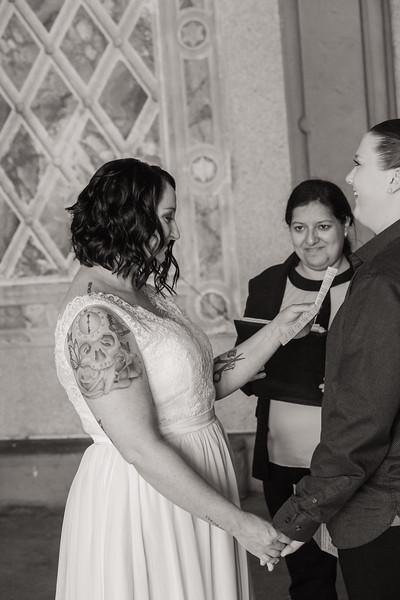 Central Park Wedding - Priscilla & Demmi-77.jpg