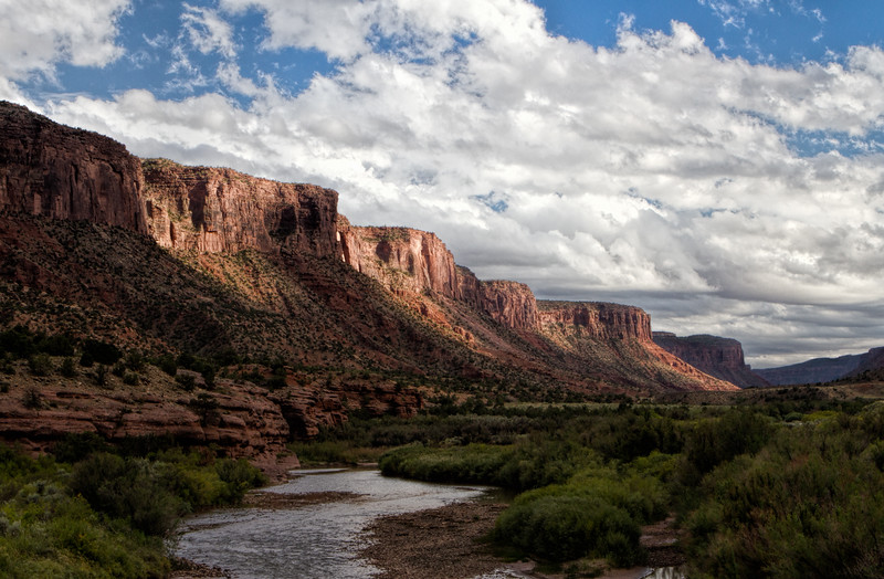 Gateway Canyon, CO.jpg
