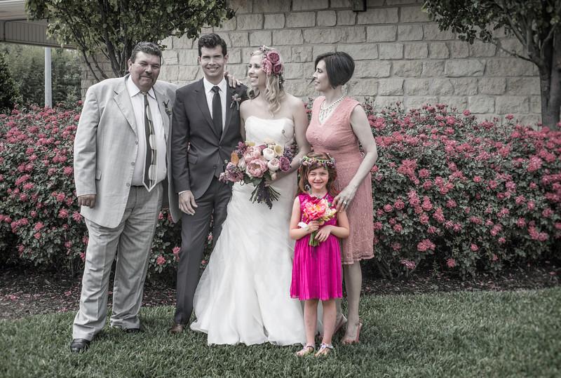 CJs Family 2.jpg