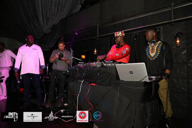 BET_Afropolitan LA_Afterparty-0372.JPG