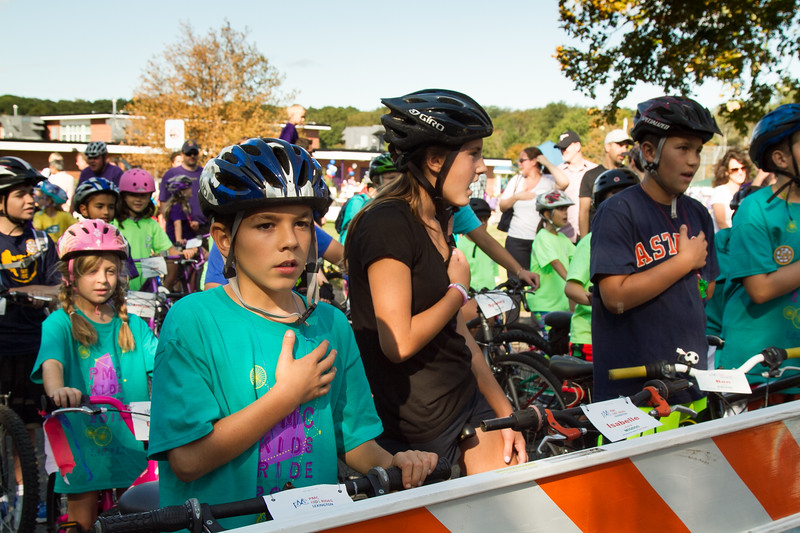 PMC Lexington Kids Ride 2015 71_.jpg