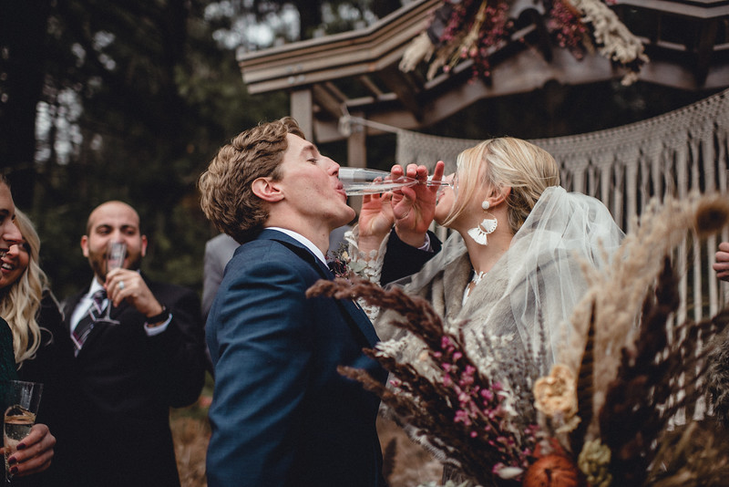 Requiem Images - Luxury Boho Winter Mountain Intimate Wedding - Seven Springs - Laurel Highlands - Blake Holly -1292.jpg