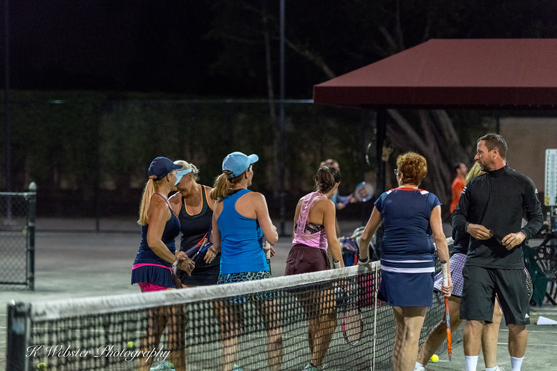2018 KID Tennis Fundraiser-202.jpg