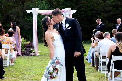 Zipay Wedding