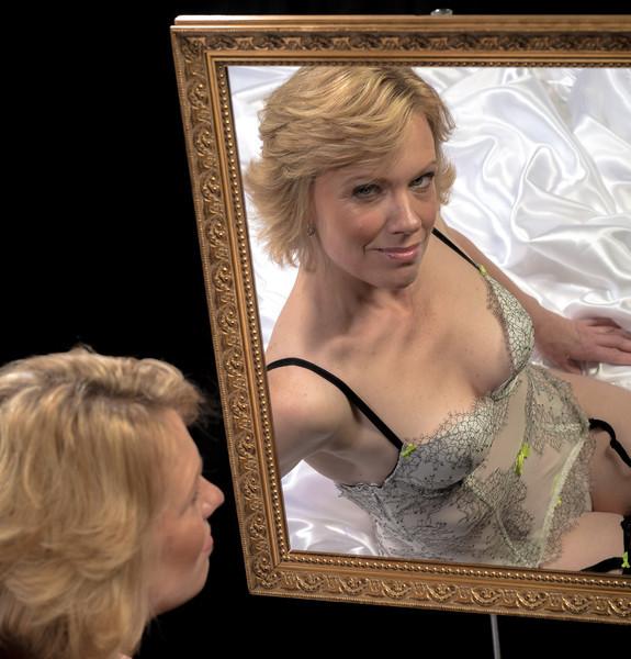 Mirror Mirror-9918.jpg