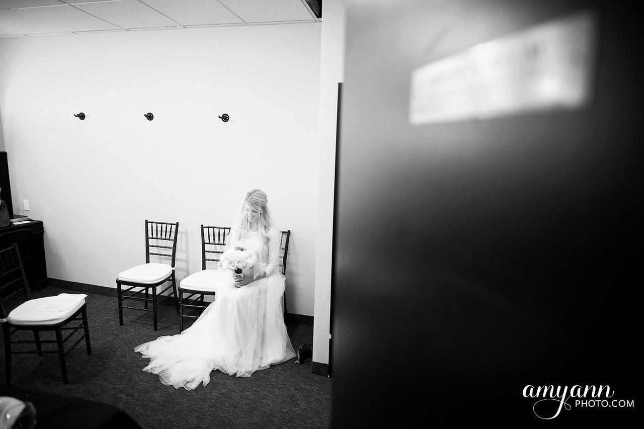 olivianick_weddingblog34