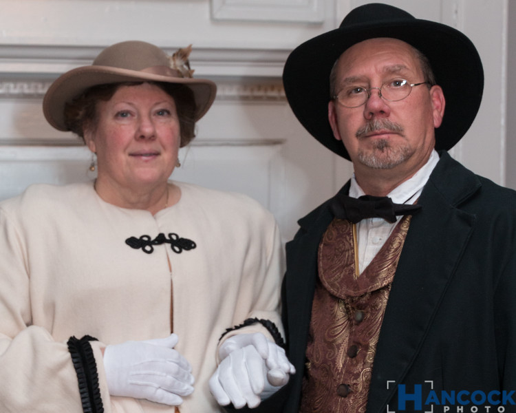 Civil War Ball 2016-045.jpg