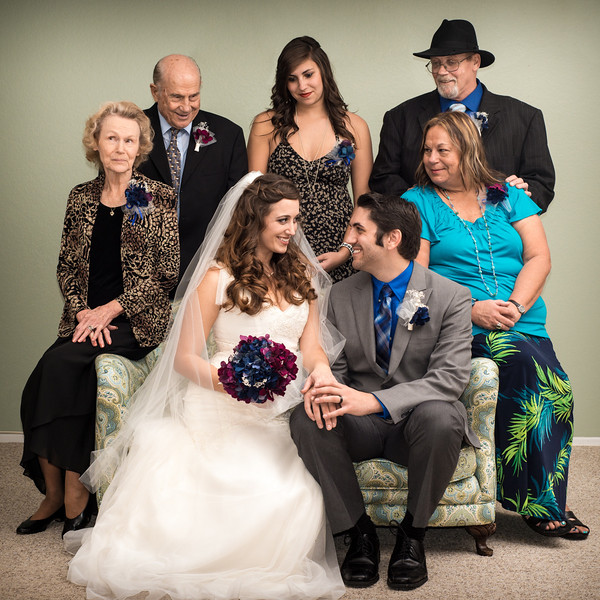 2012-11-18-GinaJoshWedding-581-Edit.jpg