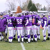 2008 ROCHELLE HUBS FOOTBALL : 34 galleries with 10351 photos