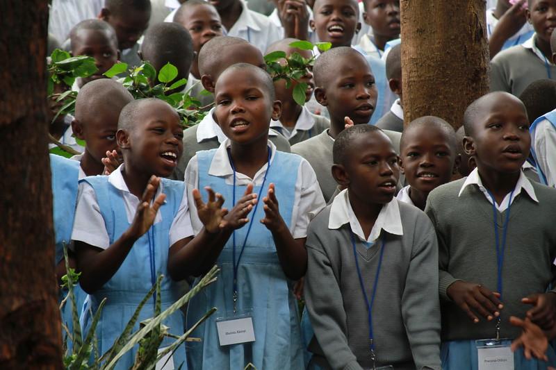Kenya 2019 #1 061.JPG