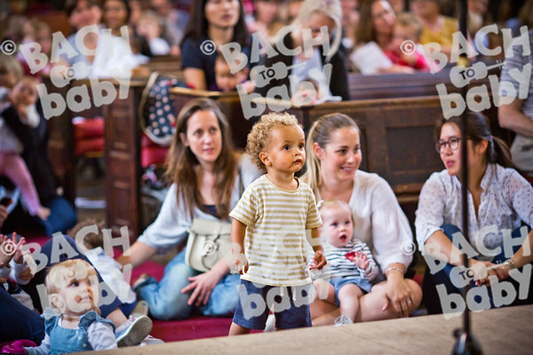 Bach to Baby 2017_Helen Cooper_Covent Garden_2017-08-15-am-8.jpg