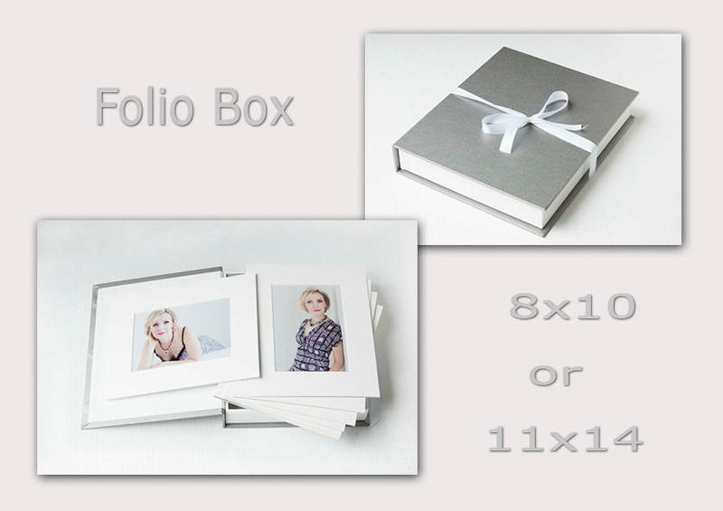 FolioBox.jpg
