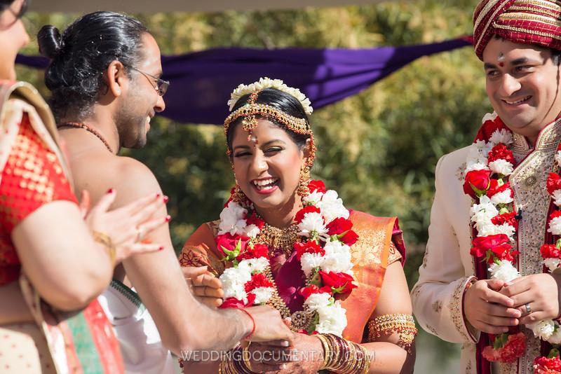 Sharanya_Munjal_Wedding-951.jpg