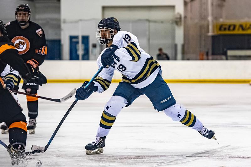 2019-11-01-NAVY-Ice-Hockey-vs-WPU-53.jpg
