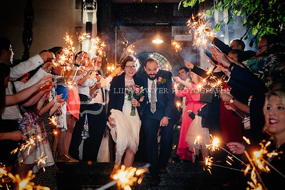 Ruthanne-Yann-Wedding