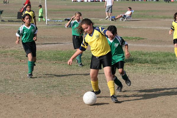Soccer07Game10_121.JPG