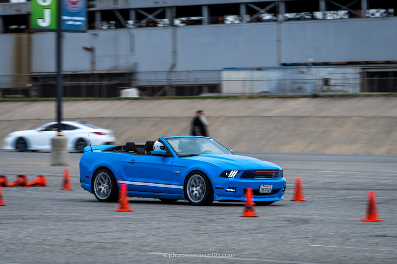 2019-11-30 calclub autox school-329.jpg