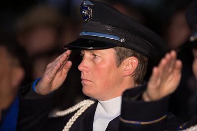 Police Week (2013)