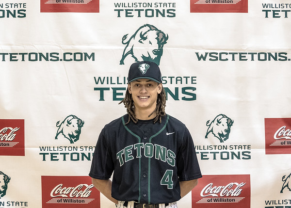 WSC Baseball Player Photos 2017