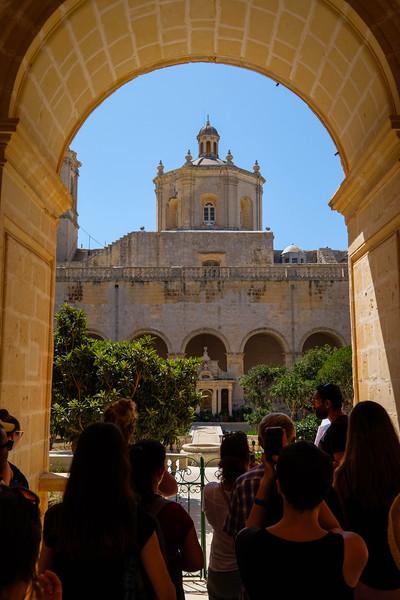 Malta-160820-83.jpg