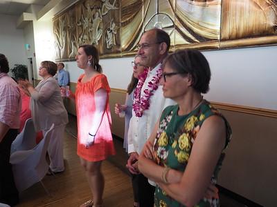 Rick / Armilito Wedding 2017