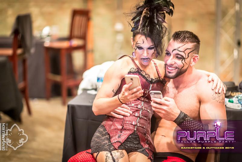 2015-Purple--8181.jpg