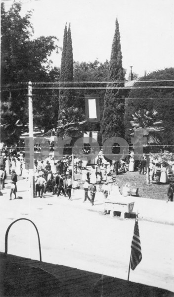 1951.027.0001.jpg