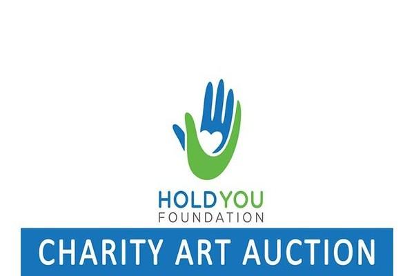 holdyou charity.jpg