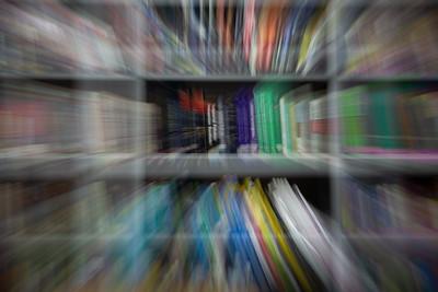 Хүүхдийн төв номын сангийн 18 жилийн ой тохиож байна
