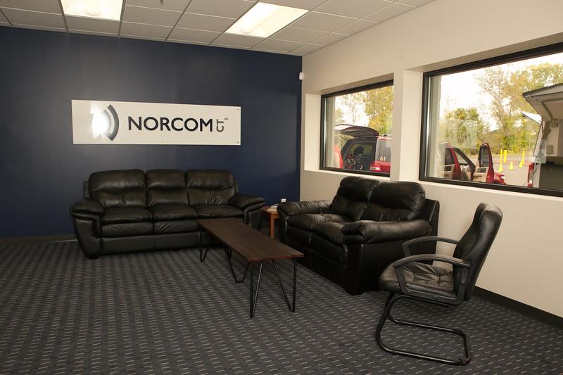 Norcom-7120.jpg
