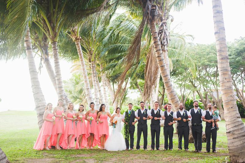 20140401-05-wed-party-206.jpg