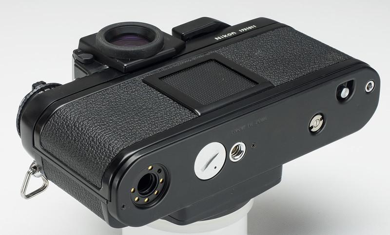 Nikon-F3-Take3-4.jpg